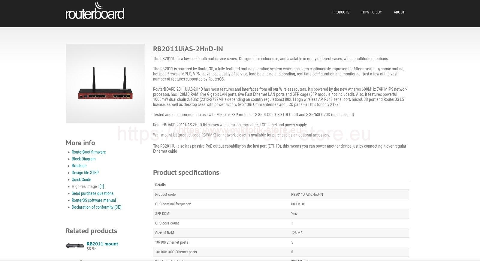 mikrotik-store-eu-routerboard-com1
