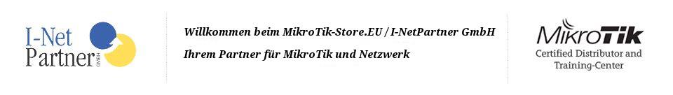 Mikrotik-Store.eu – Der Blog des offiziellen Mikrotik Distributors